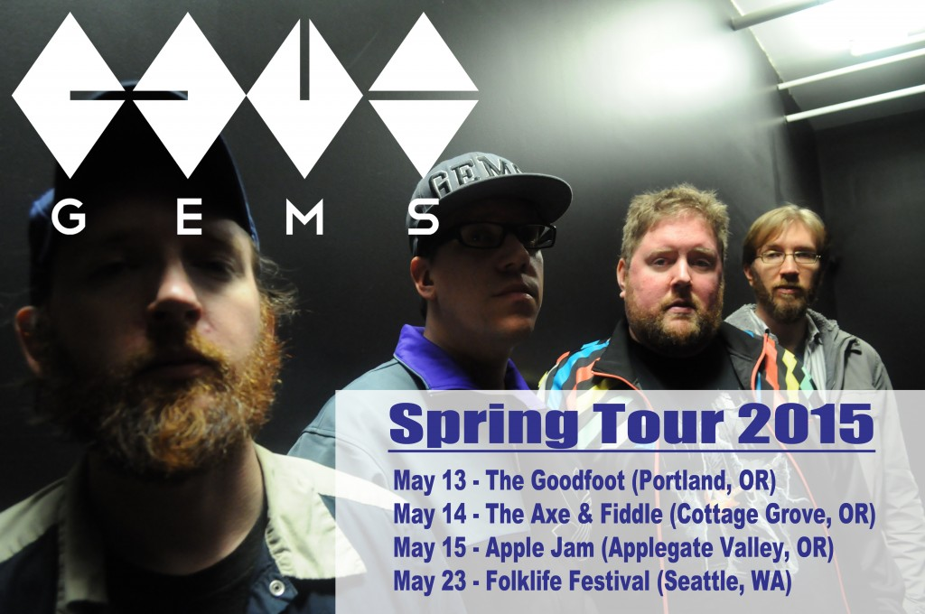 GemsPromoPic_springtour!