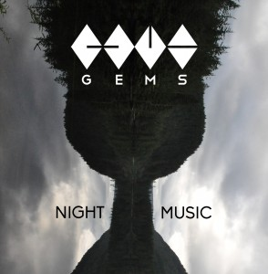 Night Music Front Cover